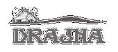 Drajna - Portal turistic, patrimoniu, tradiții, folclor